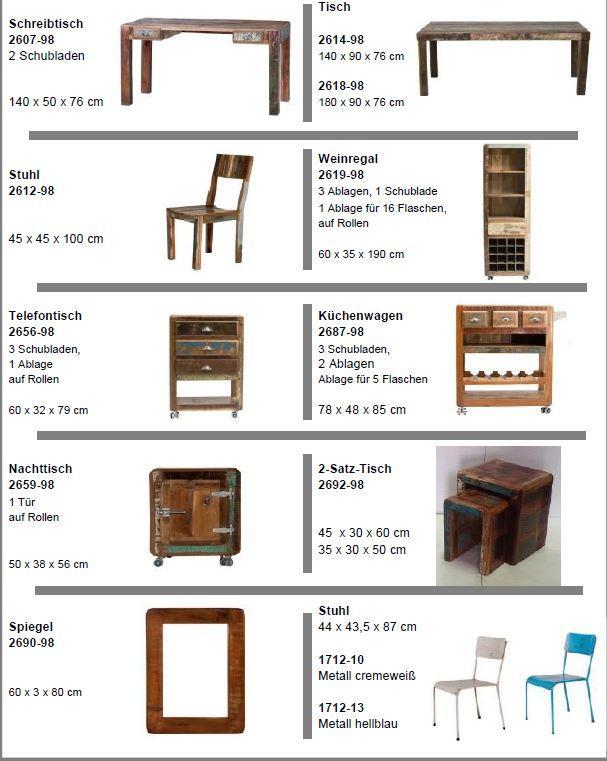 regalsysteme holz dachschr ge. Black Bedroom Furniture Sets. Home Design Ideas