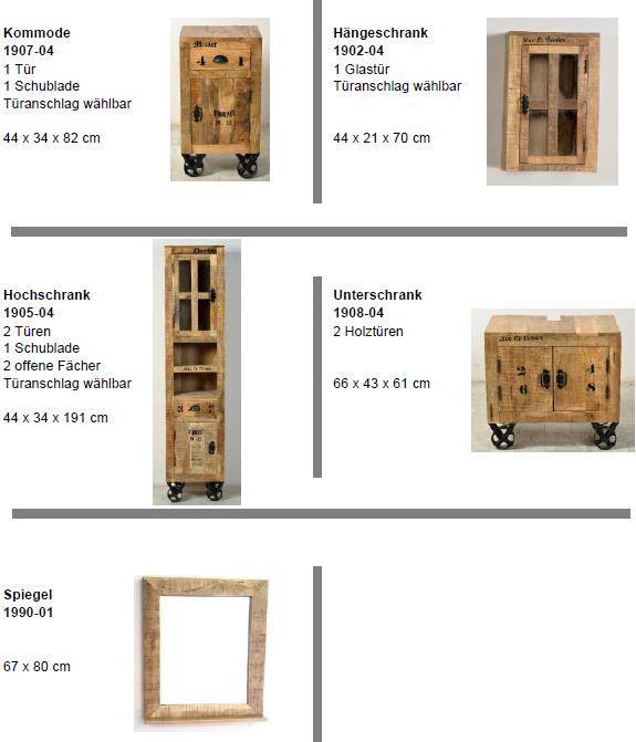 wohnzimmer regal holz:Wohnzimmer regal holz : Bootsregal Regal Wohnzimmer Holz Schöner