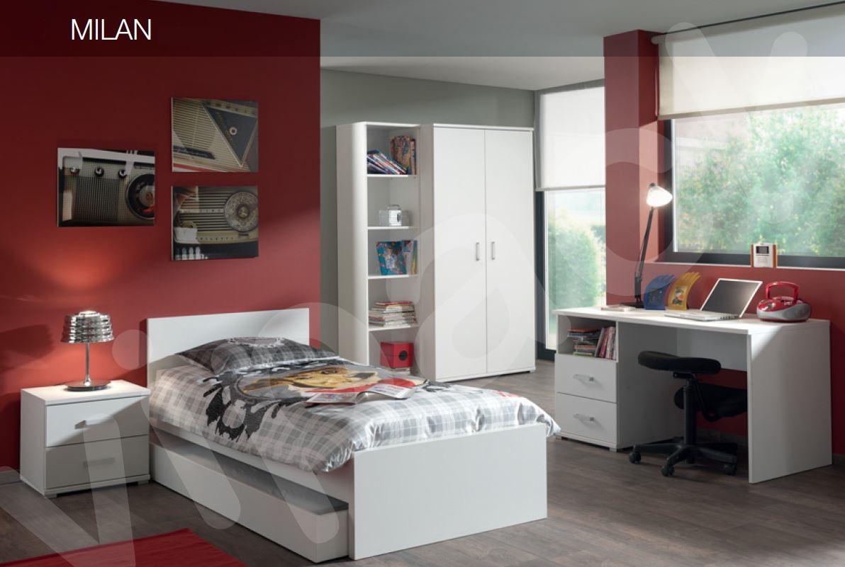 stabile konstruktion und verarbeitung der artikel wird zerlegt geliefert mit aufbauanleitung. Black Bedroom Furniture Sets. Home Design Ideas