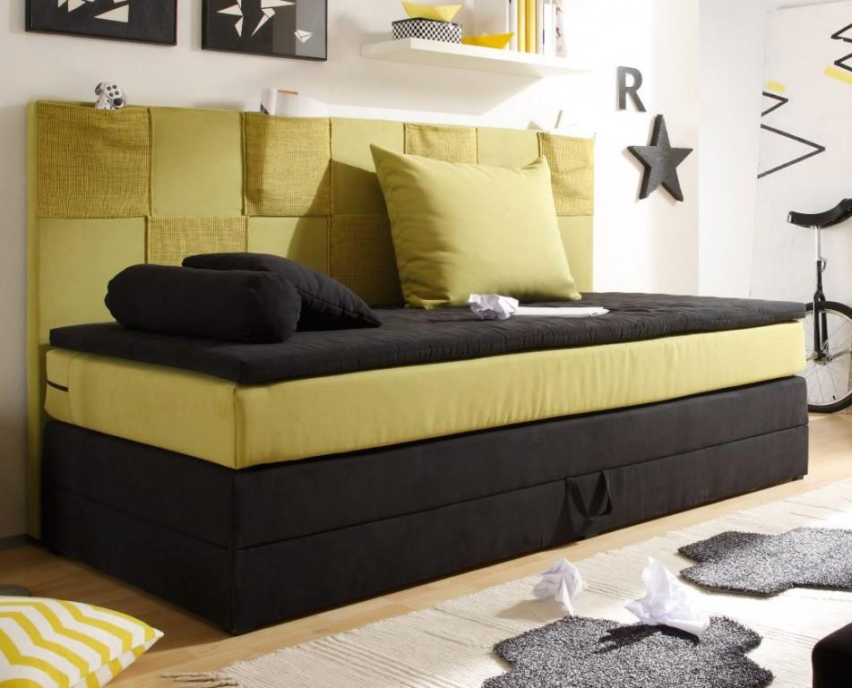 betten babybetten hochbetten boxspringbetten online kaufen froschk nig24. Black Bedroom Furniture Sets. Home Design Ideas