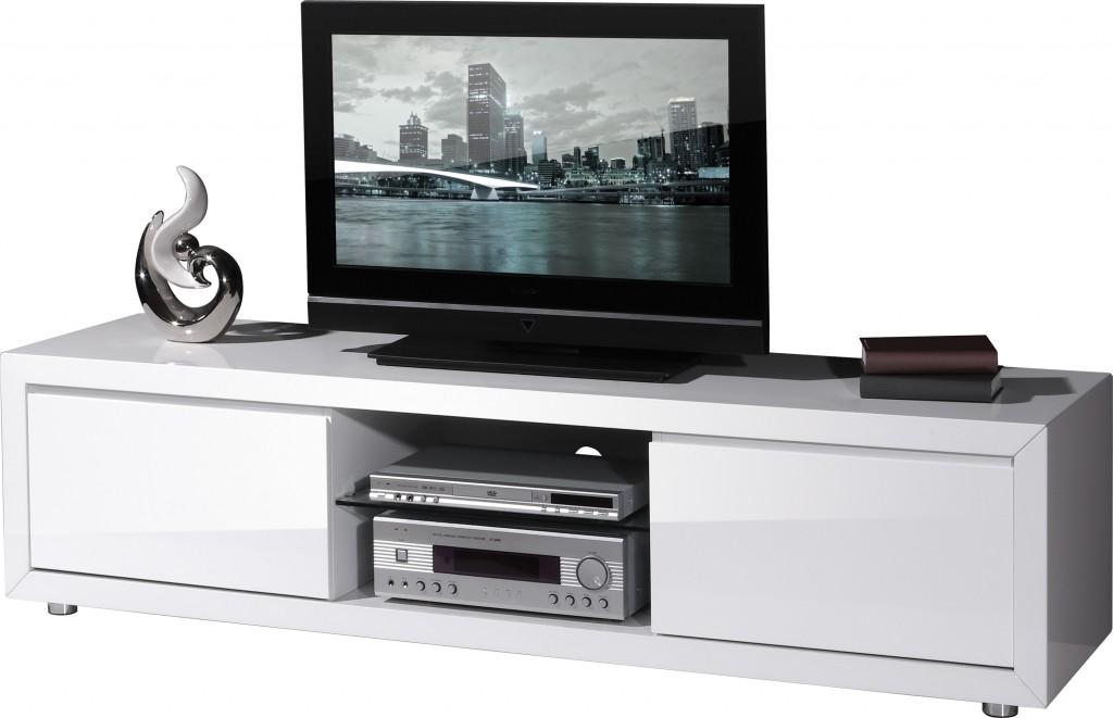 kommode pia sideboard schrank lowboard tv m bel regal tv. Black Bedroom Furniture Sets. Home Design Ideas