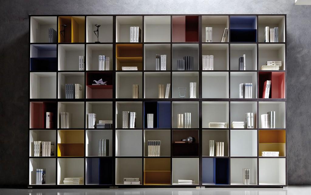 Design Wohnzimmer Schranke : Wohnwand 7 MAXIM Wohnzimmer Schrank ...