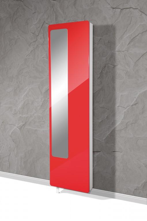 schuhschrank mit spiegel rot smartpersoneelsdossier. Black Bedroom Furniture Sets. Home Design Ideas