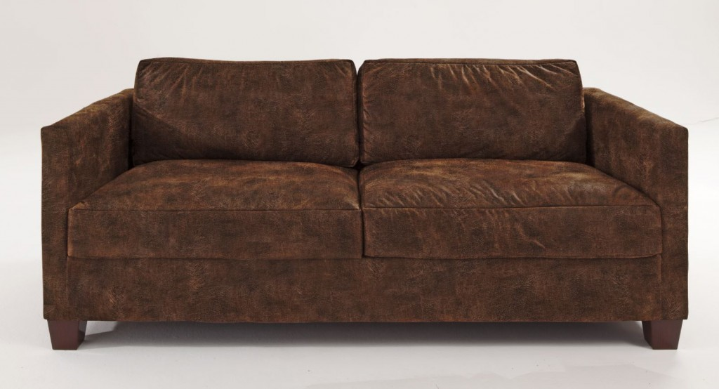 nebraska ecksofa eckgarnitur couch sofa lederoptik eckcouch 3 teilig ebay. Black Bedroom Furniture Sets. Home Design Ideas