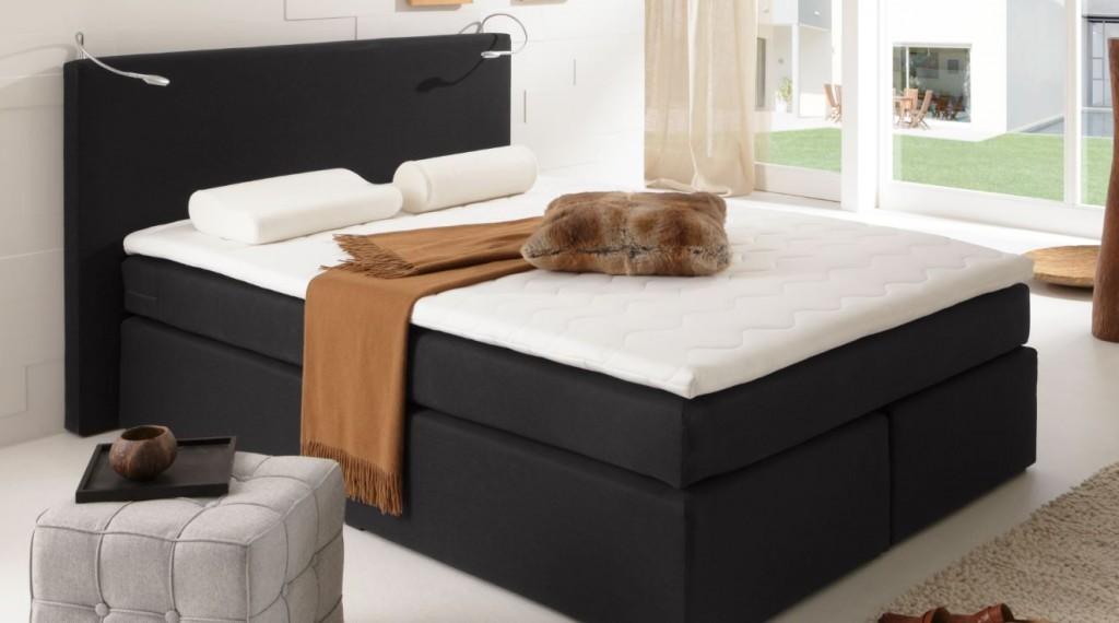 pin zur ck home schlafen betten bett lieg grundmodul on. Black Bedroom Furniture Sets. Home Design Ideas