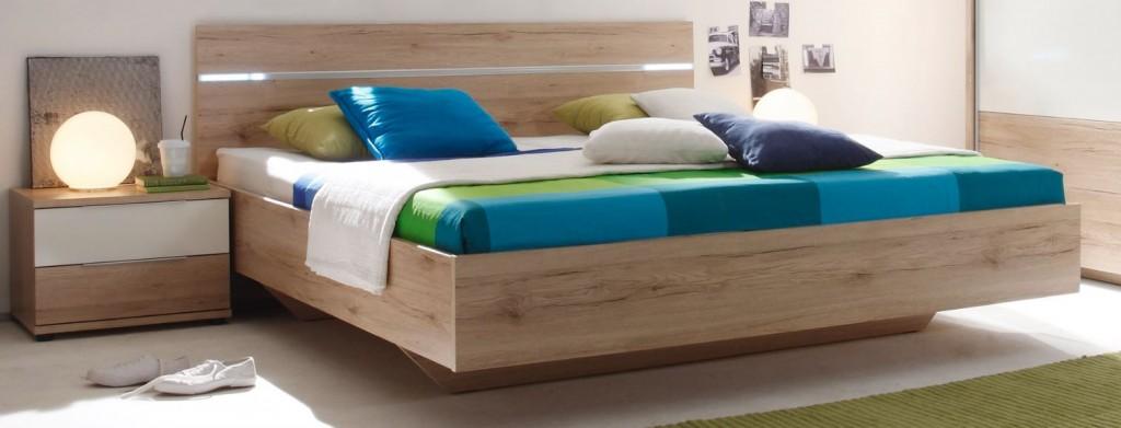 Schlafzimmer pluto komplettset kleiderschrank inklusive - Schlafzimmer komplettset ...