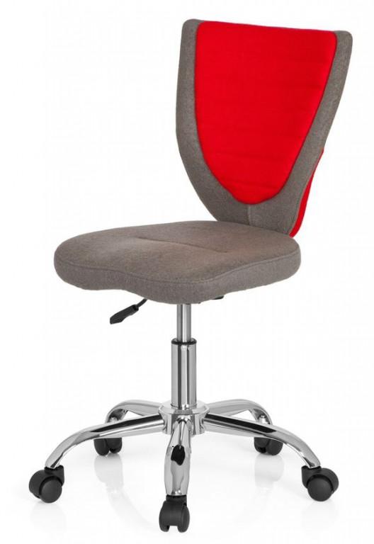 stuhl kinderstuhl drehstuhl b rostuhl f r kinder jugendstuhl kinderdrehstuhl ome ebay. Black Bedroom Furniture Sets. Home Design Ideas
