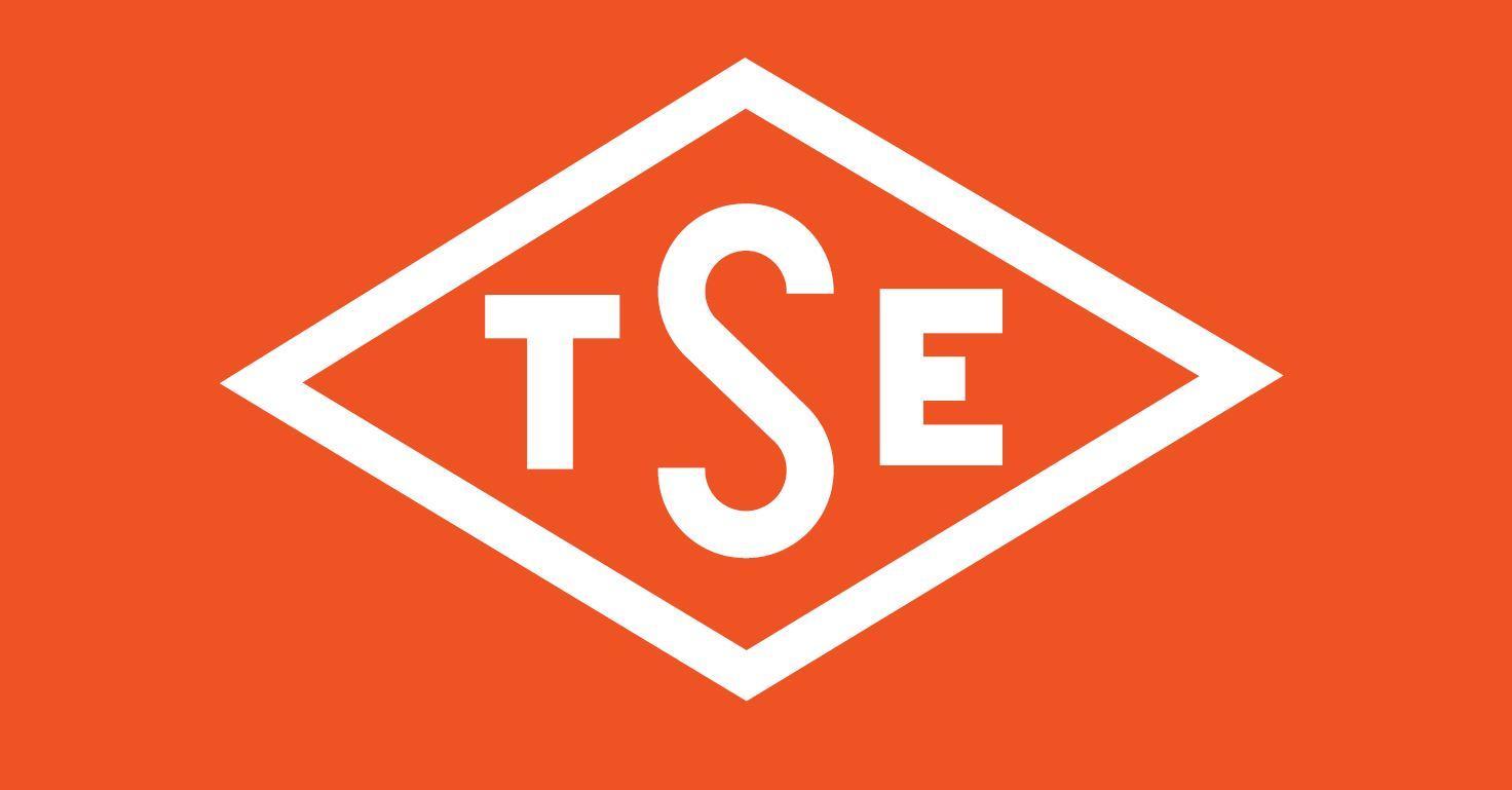 TSE Zertifikat