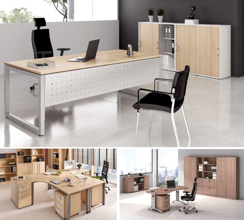 schreibtisch 16660 h henverstellbarer arbeitstisch tisch b rotisch 160x80cm ebay. Black Bedroom Furniture Sets. Home Design Ideas