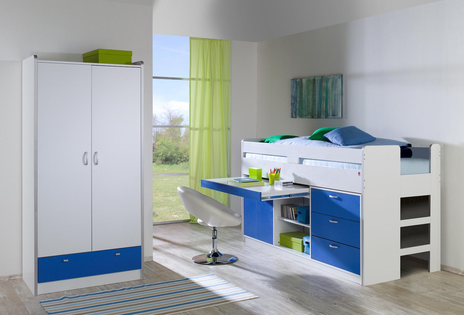 boden matratze kinderzimmer die neuesten innenarchitekturideen. Black Bedroom Furniture Sets. Home Design Ideas