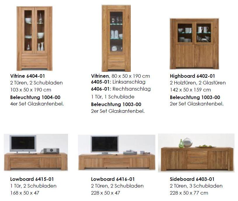 beistelltisch balder 17814 natur sch ner wohnen tische b nke beistelltische. Black Bedroom Furniture Sets. Home Design Ideas