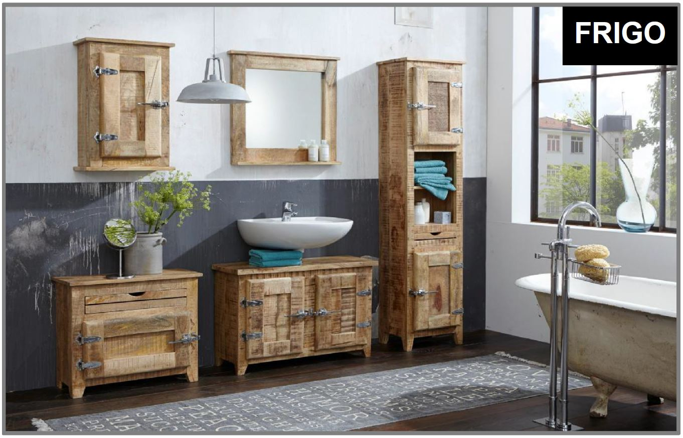 kommode frigo 17304 natur sch ner wohnen sideboards highboards sideboards. Black Bedroom Furniture Sets. Home Design Ideas
