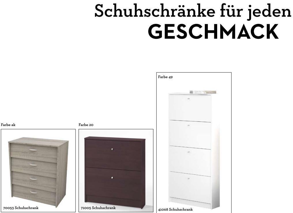 schuhschrank bright schuhregal schuhkipper wei diele flur schuhschr nke. Black Bedroom Furniture Sets. Home Design Ideas