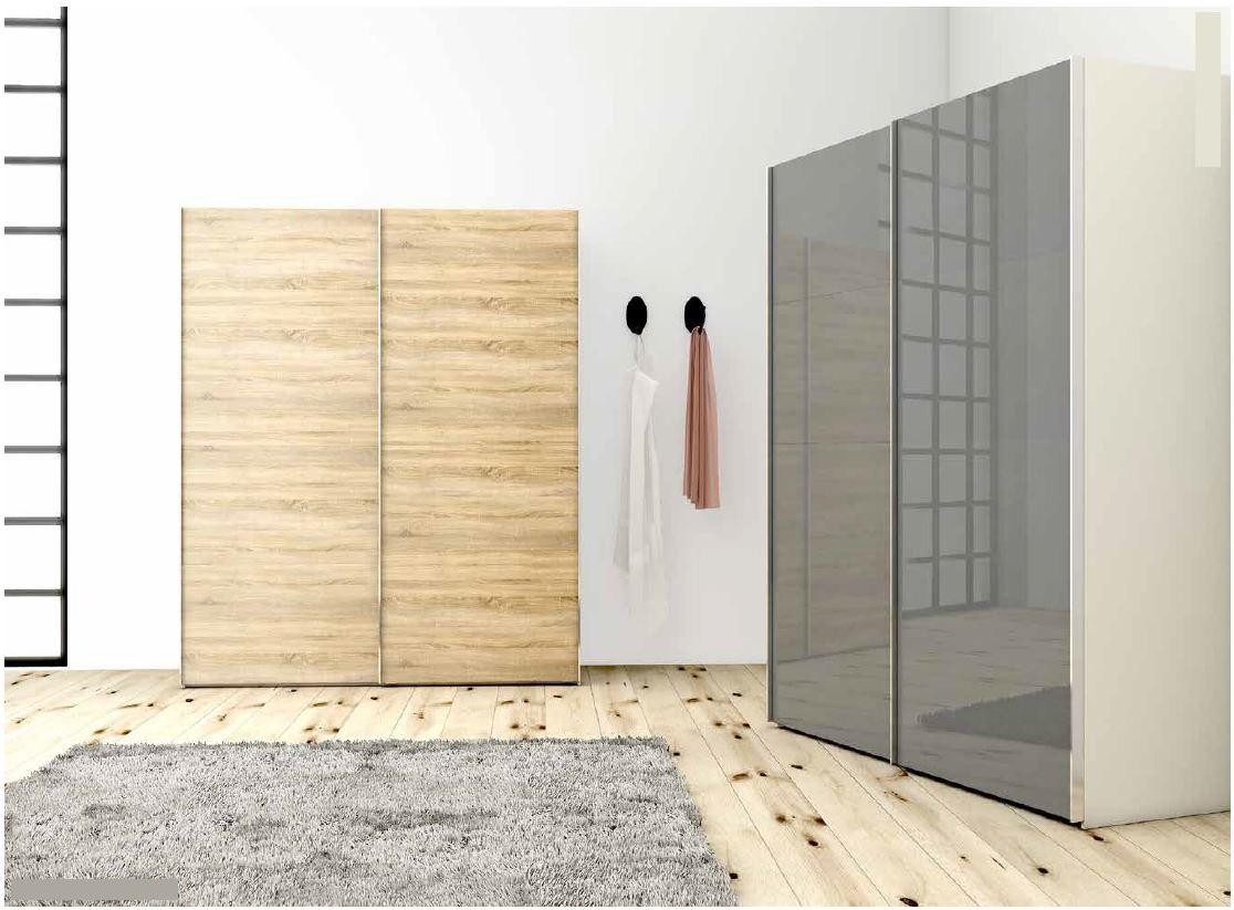 kleiderschrank firenze schrank schiebet renschrank schlafzimmer grau hochglanz 5713035003469 ebay. Black Bedroom Furniture Sets. Home Design Ideas