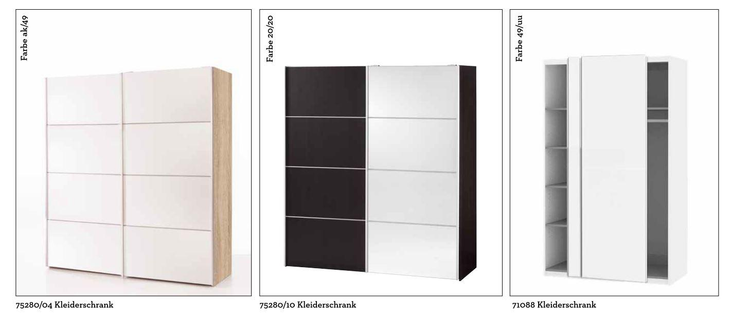3x einlegeb den 60 cm verona fachb den f r kleiderschrank. Black Bedroom Furniture Sets. Home Design Ideas