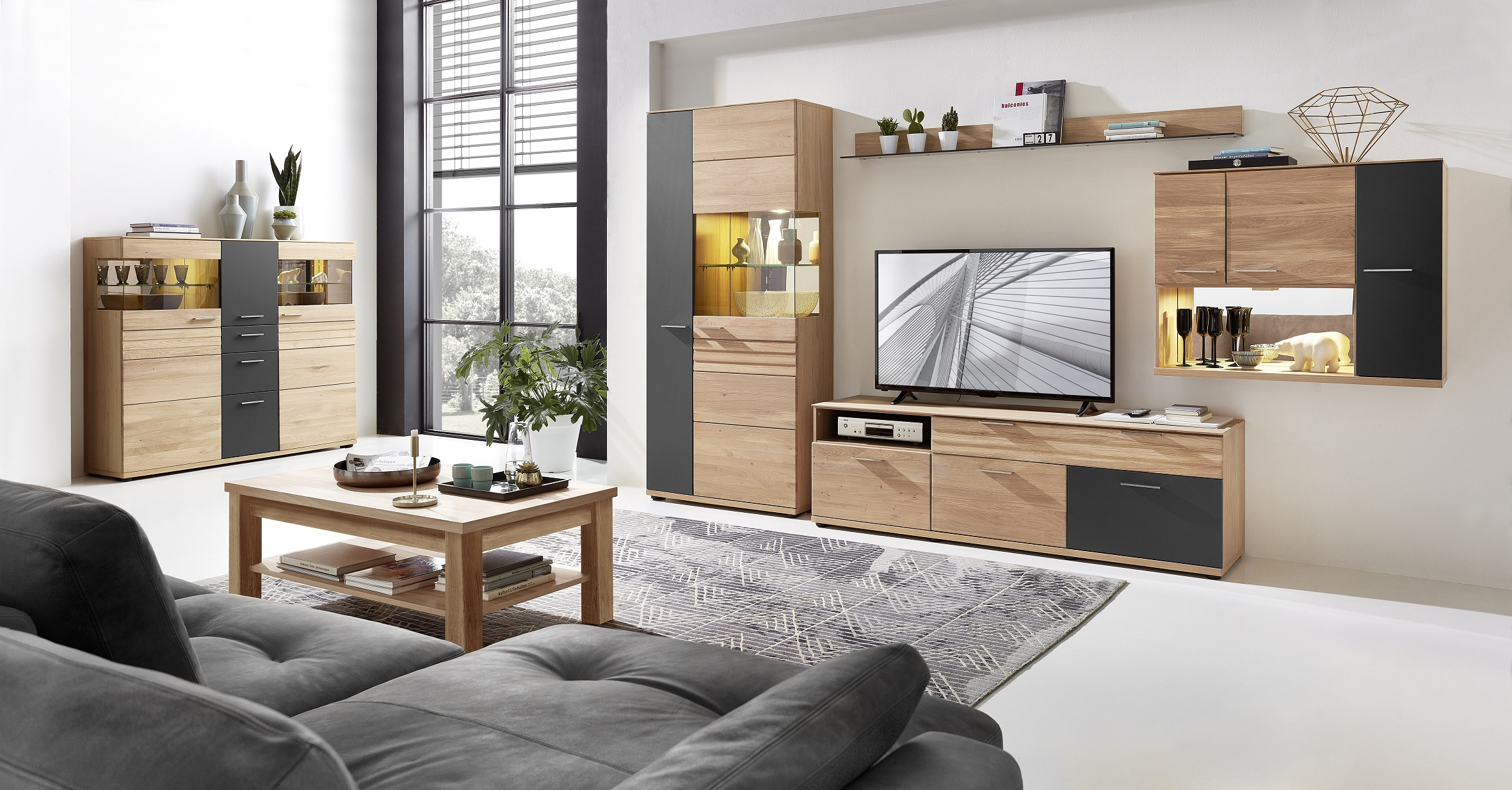 achat 40 wandboard 180 cm sch ner wohnen wandboards. Black Bedroom Furniture Sets. Home Design Ideas