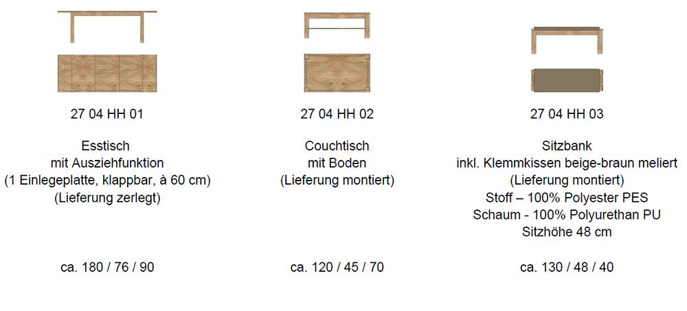achat plus 40 wandboard 180 cm sch ner wohnen wandboards. Black Bedroom Furniture Sets. Home Design Ideas