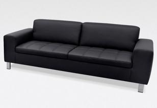 g nstige polsterm bel garnituren sitzelemente sessel sofa couch wohnlandschaft. Black Bedroom Furniture Sets. Home Design Ideas