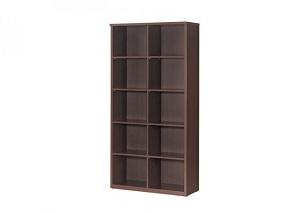 regale g nstig online bestellen froschk nig24. Black Bedroom Furniture Sets. Home Design Ideas