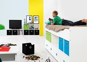 Kindermöbel Günstig Möbel Küchen Büromöbel Kaufen
