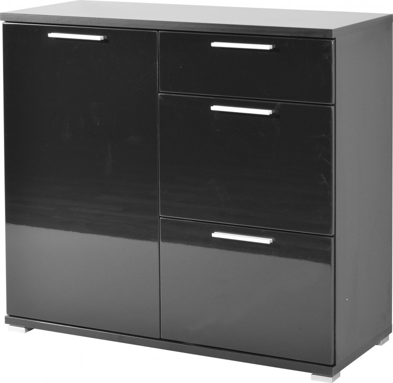 ikea highboard hochglanz interessante ideen f r die gestaltung eines raumes in. Black Bedroom Furniture Sets. Home Design Ideas