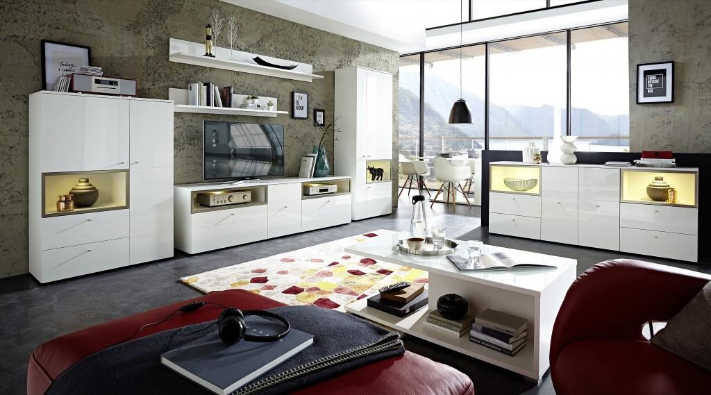 wohnzimmer set – raiseyourglass