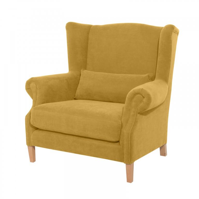 big sofas im kolonialstil die neueste innovation der innenarchitektur und m bel. Black Bedroom Furniture Sets. Home Design Ideas