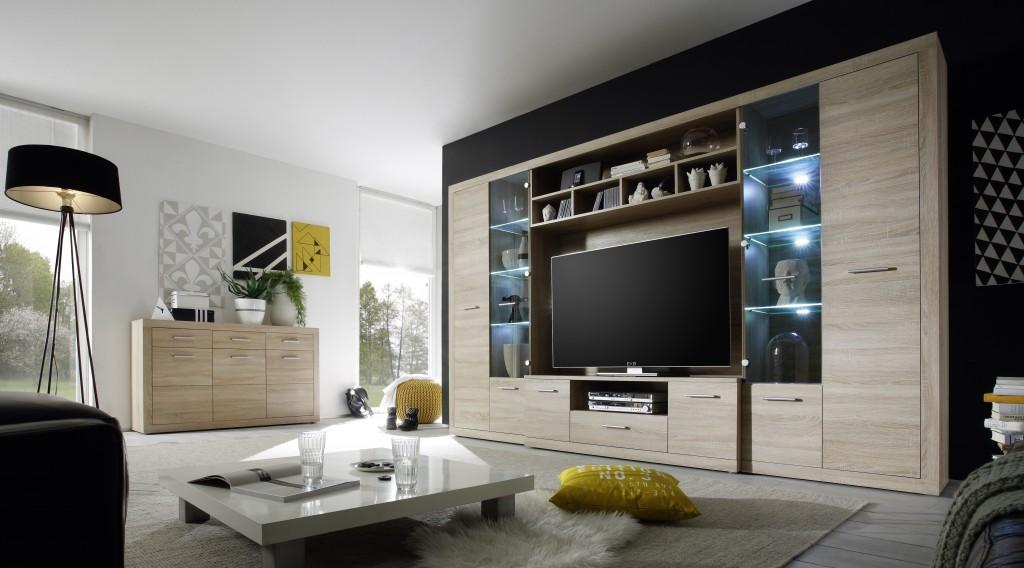 Bücherregal Mit Glastür ist gut design für ihr haus design ideen