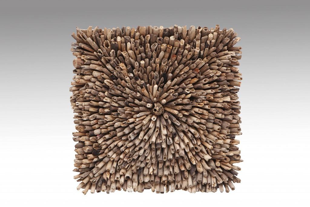 deko wohnzimmer holz srikats - Holz Dekoration Wohnzimmer