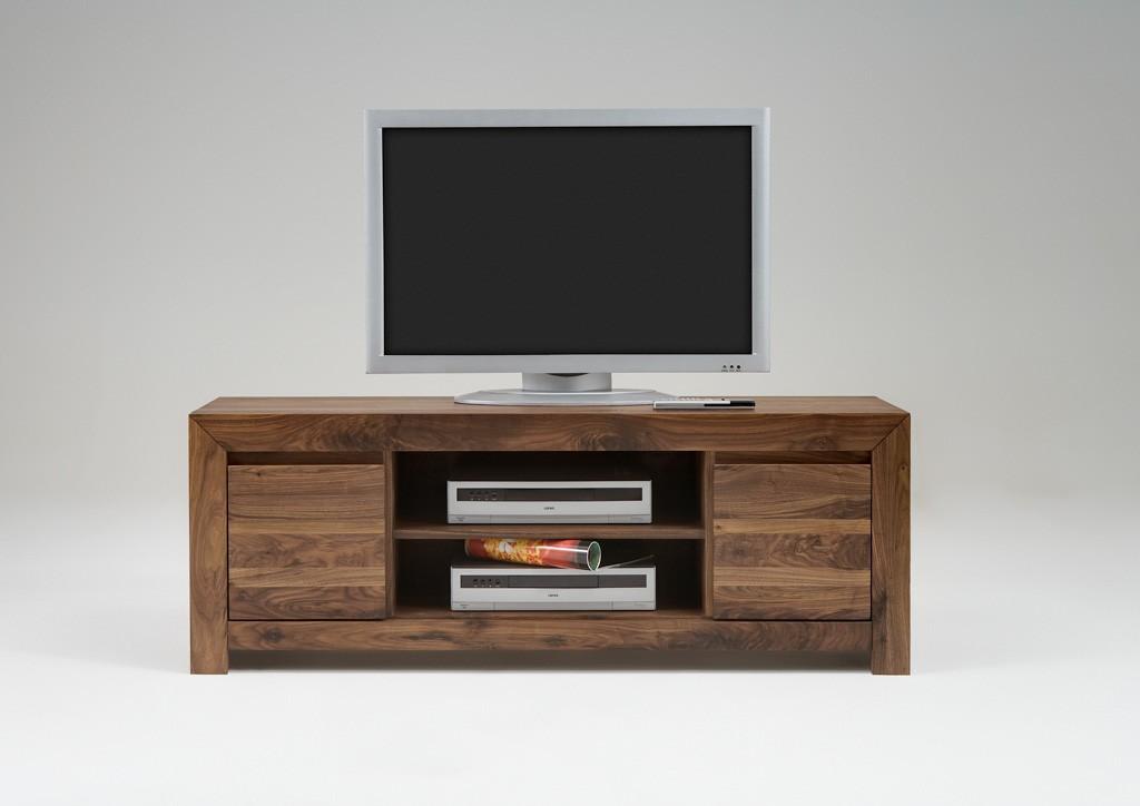 tv schrank walnuss inspirierendes design. Black Bedroom Furniture Sets. Home Design Ideas