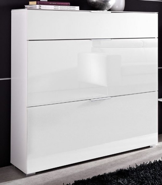 schuhschrank veronika schuhregal schrank schuhe kommode. Black Bedroom Furniture Sets. Home Design Ideas