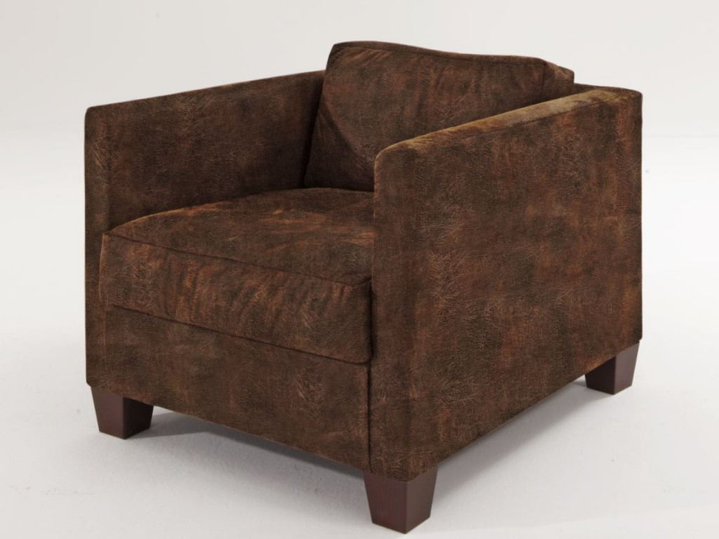 nebraska ecksofa eckgarnitur couch sofa lederoptik eckcouch 3 teilig polsterm bel ecksofas. Black Bedroom Furniture Sets. Home Design Ideas