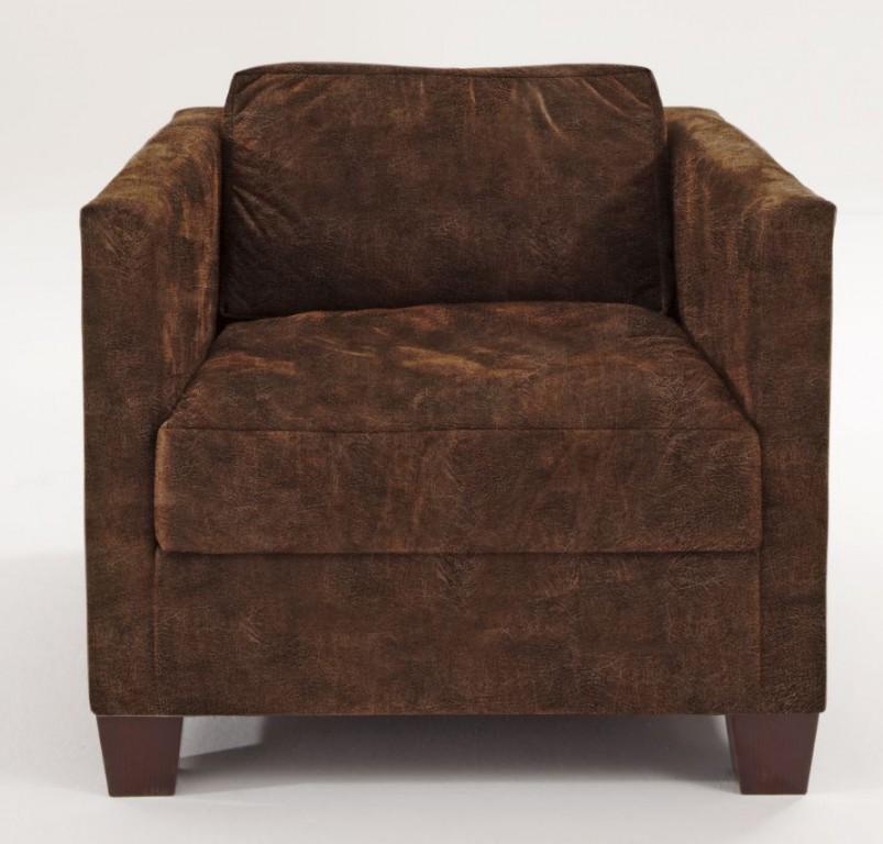 nebraska ecksofa eckgarnitur couch sofa lederoptik. Black Bedroom Furniture Sets. Home Design Ideas