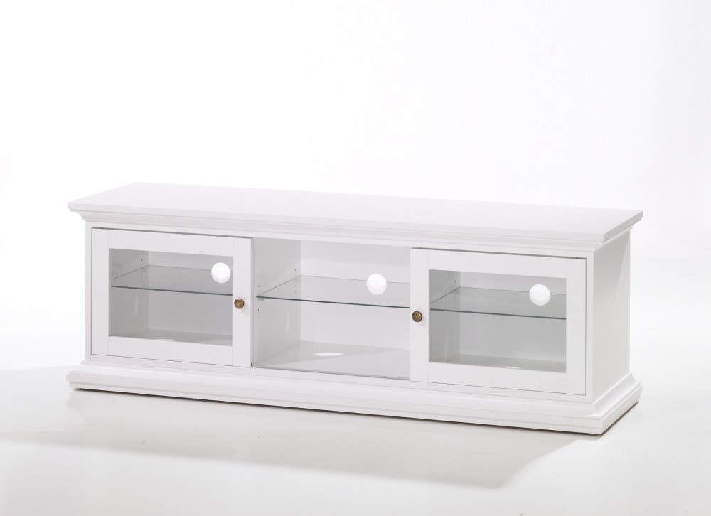 tvilum paris tv m bel lowboard tv tisch fernsehtisch hifi. Black Bedroom Furniture Sets. Home Design Ideas