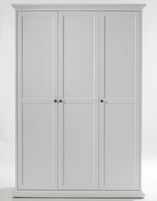 ikea schrank wei g nstig neuesten design kollektionen f r die familien. Black Bedroom Furniture Sets. Home Design Ideas
