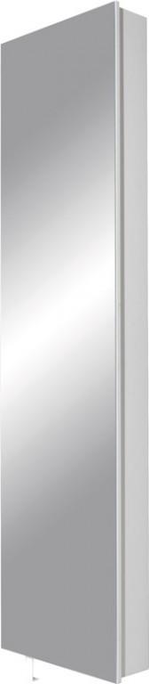 leoni drehschrank schuhschrank spiegel designspiegel leoni schrank wei ebay. Black Bedroom Furniture Sets. Home Design Ideas