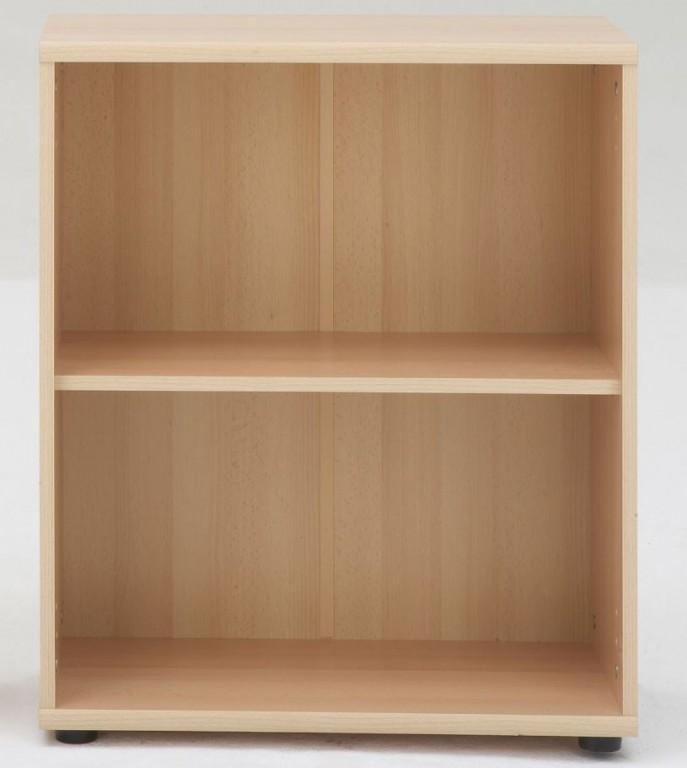 aktenregal b cheregal b roregal 2oh regal buche b ro stauraum b roregale. Black Bedroom Furniture Sets. Home Design Ideas