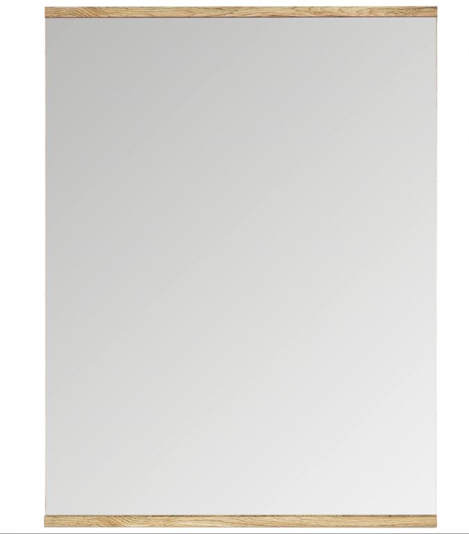 fresh spiegel garderobenspiegel wandspiegel diele flur. Black Bedroom Furniture Sets. Home Design Ideas