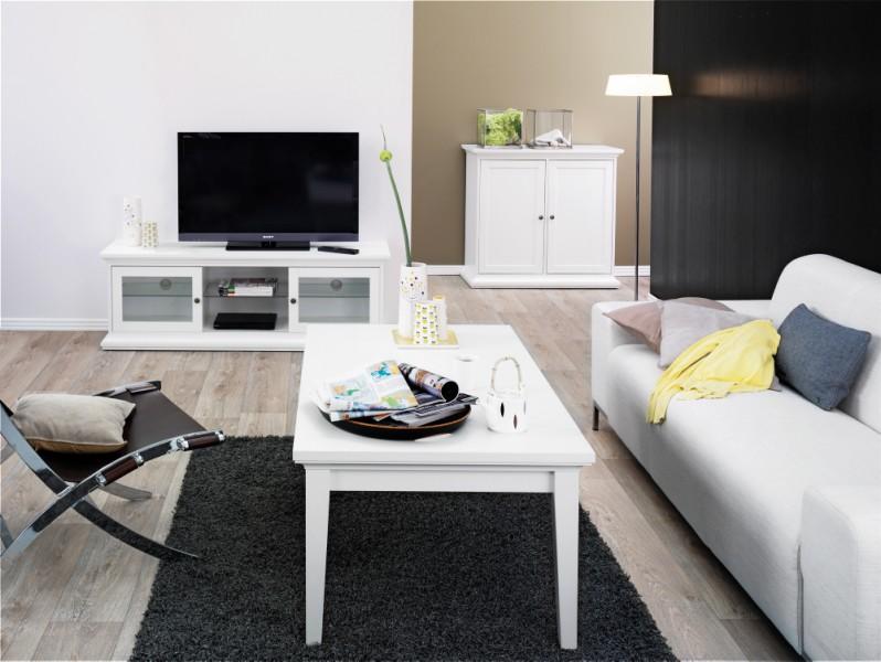 wohnzimmer komplett weis ~ kreative deko-ideen und innenarchitektur - Wohnzimmer Komplett Weis