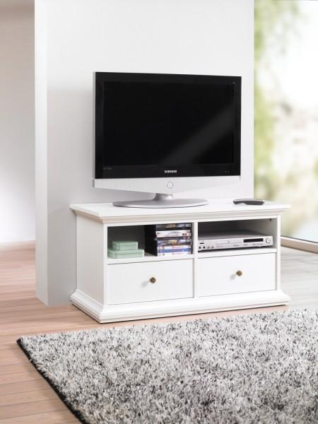 wohnzimmer komplett ikea:Tvilum Paris Wohnzimmer Komplett Wohnzimmerset Regal TV Möbel