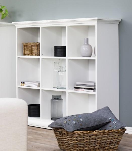 Wohnzimmer Und Kamin : Wohnzimmer Regal Weiß ~ Inspirierende ... Wohnzimmer Regal Weis